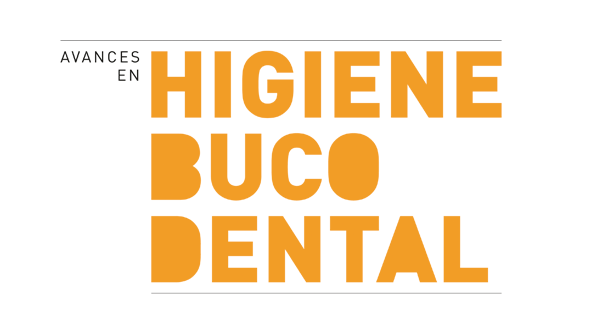 Avances en higiene bucodental